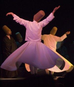 Sanli Konya Ili Tanıtım Hakkında Bilgiler Mevlana Celaleddin Rumi